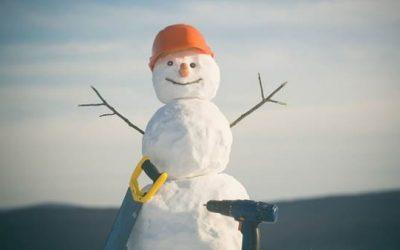 Snugwalls Winter Working Practices